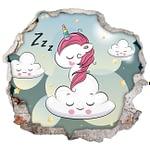 ventaja dulces sueños