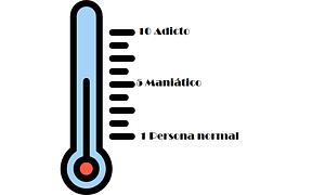 termometro testimonio