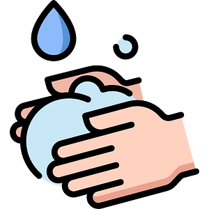 testimonio lavarse manos